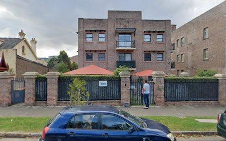6/47 Trafalgar St, Annandale NSW 2038