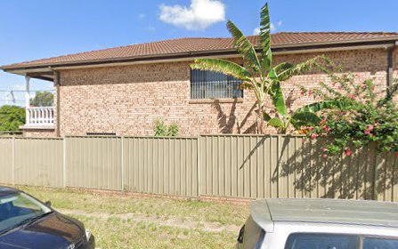 89 Torrens St, Canley Heights NSW 2166