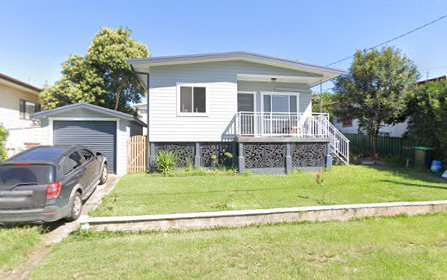 59 Third Street, Warragamba NSW