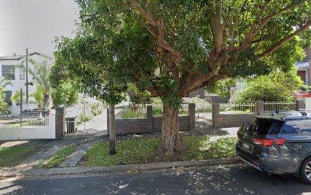 5 Mt St, Strathfield NSW 2135