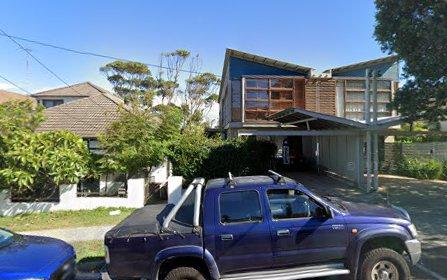 39 Wairoa Av, North Bondi NSW 2026