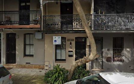 11 Iris Street, Paddington NSW
