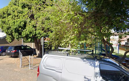 94 Hay Street, Leichhardt NSW