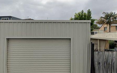 22 Edith St, Leichhardt NSW 2040