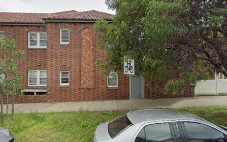 142a Murrieverie Road, North Bondi NSW