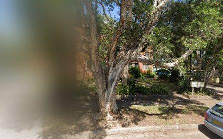 33 Marlene Crescent, Greenacre NSW