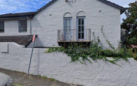 49 Wallaroy Rd, Woollahra NSW 2025