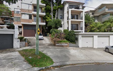 9/32 Benelong Cr, Bellevue Hill NSW 2023