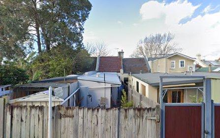 34 Macquaire, Leichhardt NSW