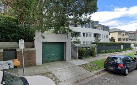 51 Bellevue Road, Bellevue Hill NSW