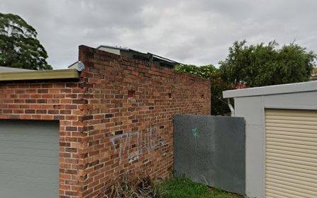 5/61-63 Flood Street, Leichhardt NSW