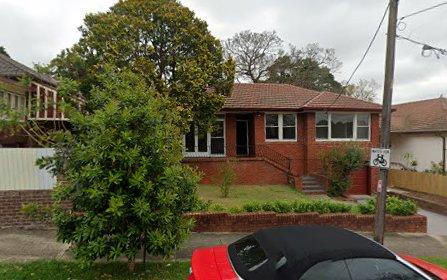 2A Ireland St, Burwood NSW 2134