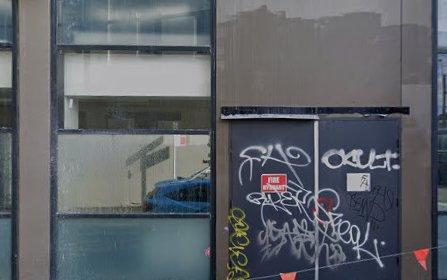 49 Regent Street, Chippendale NSW