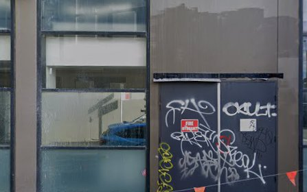202/49-53 Regent Street, Chippendale NSW