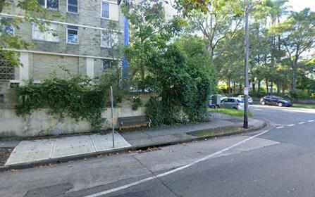 27/67 Ocean Street, Woollahra NSW