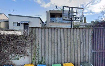 23 Hearn St, Leichhardt NSW 2040