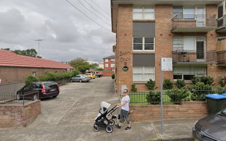2/68 Hay Street, Leichhardt NSW