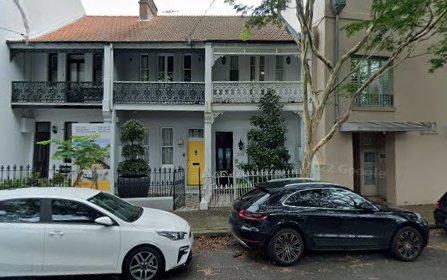 200 Jersey Rd, Paddington NSW 2021