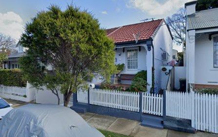 12 Hearn St, Leichhardt NSW 2040