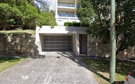 1,3,4,60 Birriga Road, Bellevue Hill NSW