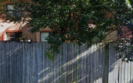 3/106 Elizabeth Street, Ashfield NSW
