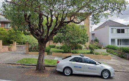 7/24 Orpington Street, Ashfield NSW