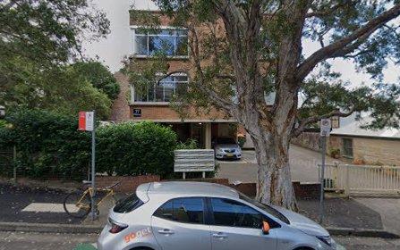 6/77 Fitzroy Street, Surry Hills NSW