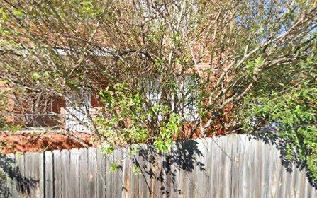 19/12 Webbs Avenue, Ashfield NSW