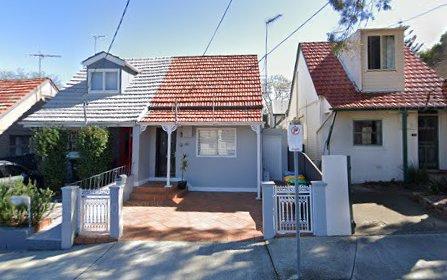 46 Redmond St, Leichhardt NSW 2040