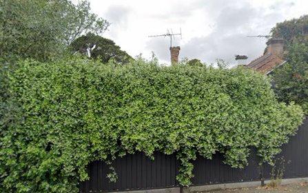 5 Clarke St, Annandale NSW 2038