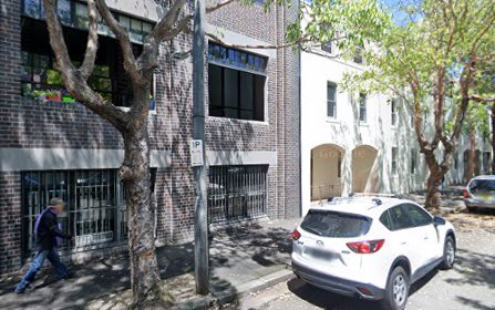 14/52-64 Shepherd St, Chippendale NSW 2008