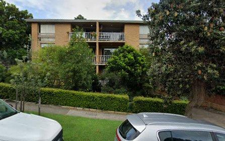 7/145 Blair Street, Bondi NSW
