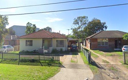 39 binna burra Street, Villawood NSW