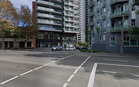 104/71-75 Regent Street, Chippendale NSW