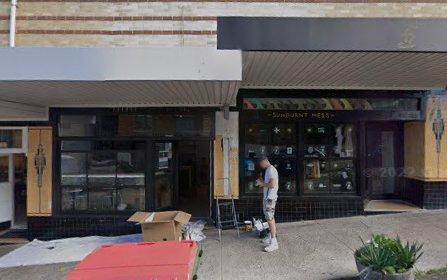 43 Gould St, Bondi Beach NSW 2026