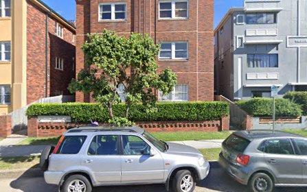 5/61 Mitchell Street, Bondi Beach NSW 2026