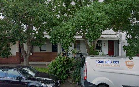 5 Ferris St, Annandale NSW 2038