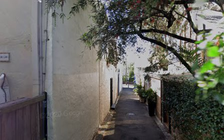 1 Collins Lane, Surry Hills NSW 2010