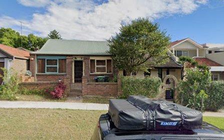 1/307 Simpson St, Bondi Beach NSW 2026