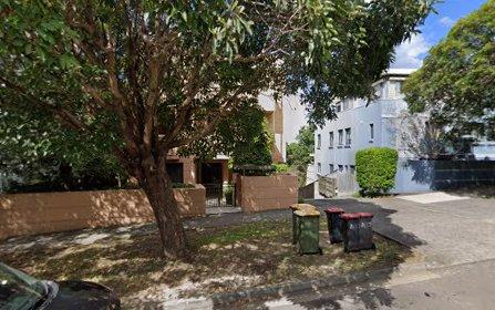 3/57 Birriga Road, Bellevue Hill NSW