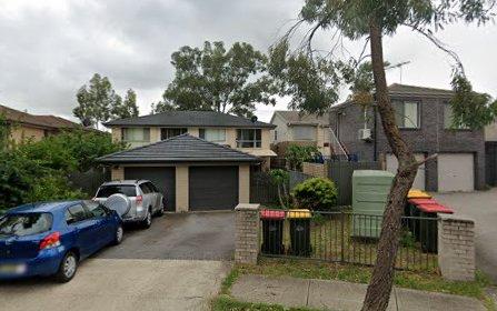 122 Edensor Road, Edensor Park NSW