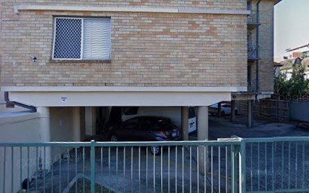 9/6-10 The Avenue, Ashfield NSW 2131