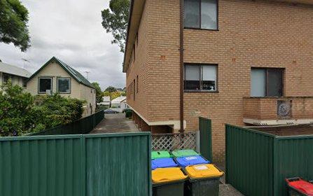 5/18 Myrtle Street, Leichhardt NSW