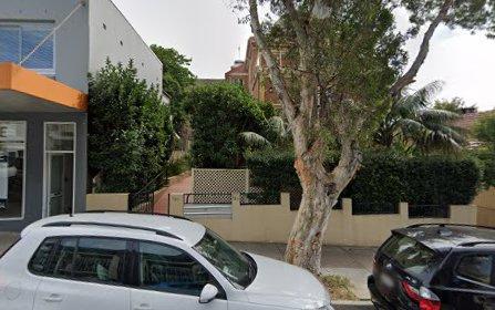 5/125 Glenayr Avenue, Bondi Beach NSW