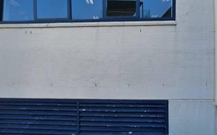 155/21 Norton Street, Leichhardt NSW
