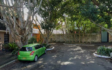 33 Prospect St, Surry Hills NSW 2010