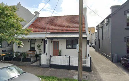 R,31 Renwick Street, Leichhardt NSW