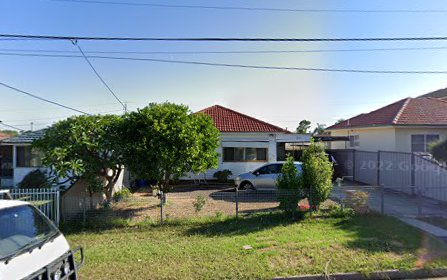 102A Derria Street, Canley Heights NSW