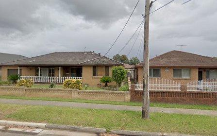3 Lime St, Cabramatta West NSW 2166