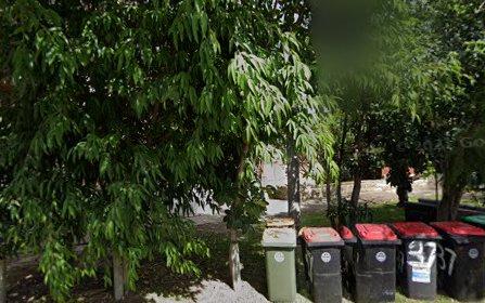 1/35 Birriga Rd, Bellevue Hill NSW 2023